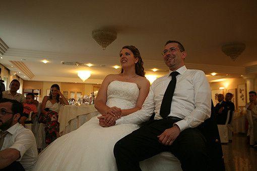 Il matrimonio di Pierpaolo e Valentina a Bassano del Grappa, Vicenza 70