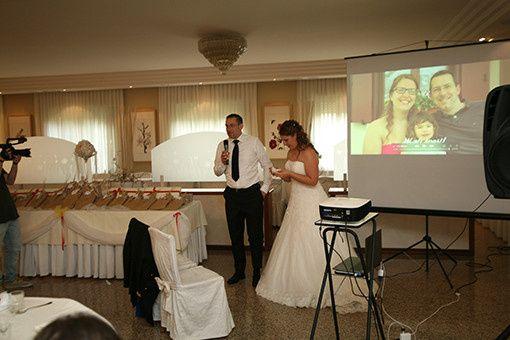 Il matrimonio di Pierpaolo e Valentina a Bassano del Grappa, Vicenza 71
