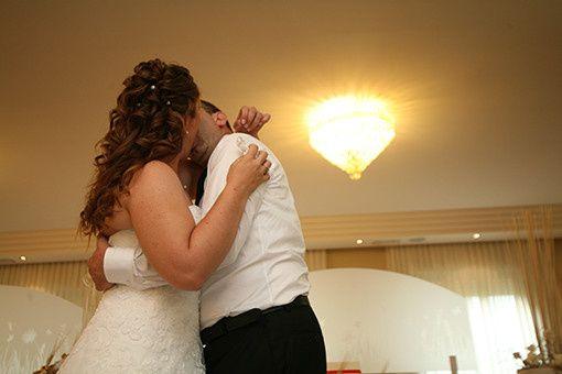 Il matrimonio di Pierpaolo e Valentina a Bassano del Grappa, Vicenza 72