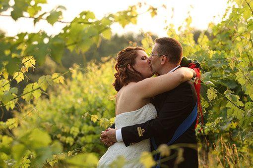 Il matrimonio di Pierpaolo e Valentina a Bassano del Grappa, Vicenza 73