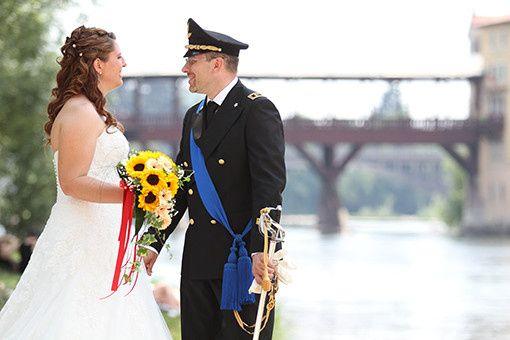 Il matrimonio di Pierpaolo e Valentina a Bassano del Grappa, Vicenza 74