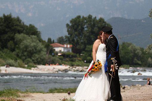 Il matrimonio di Pierpaolo e Valentina a Bassano del Grappa, Vicenza 77