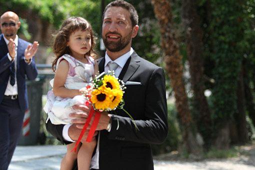 Il matrimonio di Pierpaolo e Valentina a Bassano del Grappa, Vicenza 81