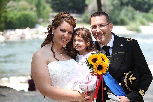 Il matrimonio di Pierpaolo e Valentina a Bassano del Grappa, Vicenza 83