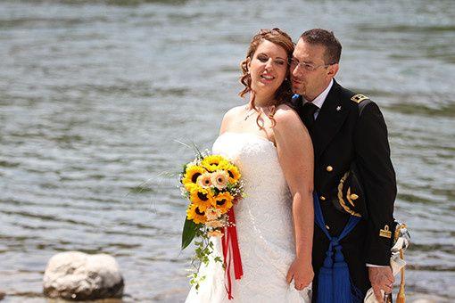 Il matrimonio di Pierpaolo e Valentina a Bassano del Grappa, Vicenza 84