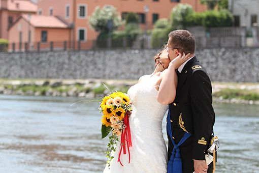 Il matrimonio di Pierpaolo e Valentina a Bassano del Grappa, Vicenza 85