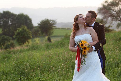 Il matrimonio di Pierpaolo e Valentina a Bassano del Grappa, Vicenza 86