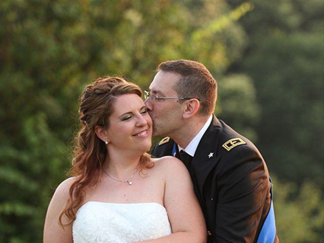 Il matrimonio di Pierpaolo e Valentina a Bassano del Grappa, Vicenza 87