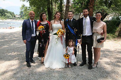 Il matrimonio di Pierpaolo e Valentina a Bassano del Grappa, Vicenza 91