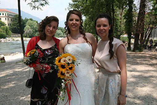 Il matrimonio di Pierpaolo e Valentina a Bassano del Grappa, Vicenza 92