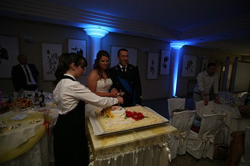 Il matrimonio di Pierpaolo e Valentina a Bassano del Grappa, Vicenza 96