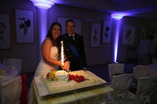 Il matrimonio di Pierpaolo e Valentina a Bassano del Grappa, Vicenza 97