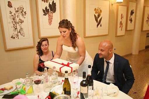 Il matrimonio di Pierpaolo e Valentina a Bassano del Grappa, Vicenza 102