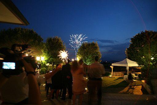 Il matrimonio di Pierpaolo e Valentina a Bassano del Grappa, Vicenza 111