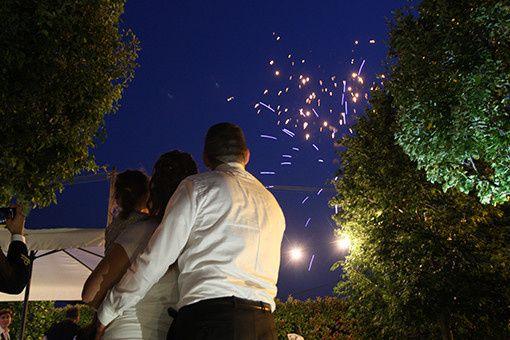 Il matrimonio di Pierpaolo e Valentina a Bassano del Grappa, Vicenza 113