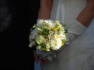 Le nozze di Paolo e Barbara 2