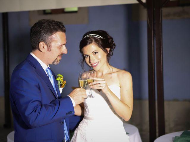 Il matrimonio di Lorenzo e Carlotta a Pachino, Siracusa 46