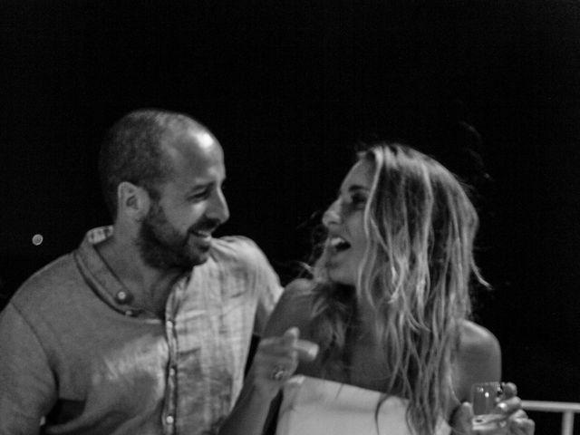 Il matrimonio di Stefano e Lucrezia a Ischia, Napoli 47