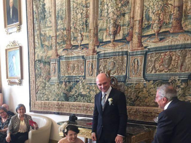 Il matrimonio di Enzo e Alessandra a Ferrara, Ferrara 10