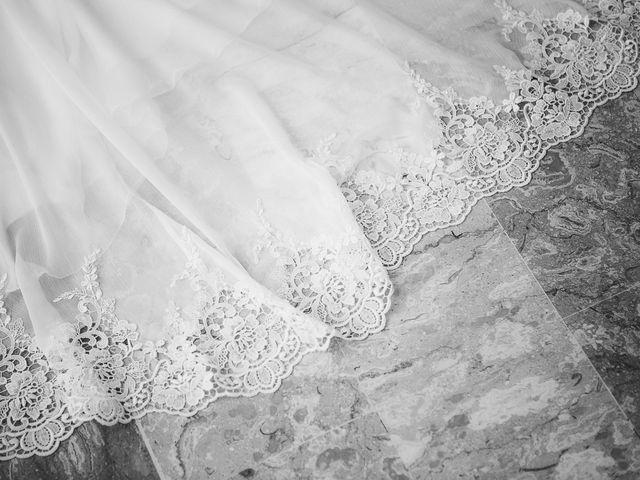 Il matrimonio di Luca e Tiziana a Gaeta, Latina 31