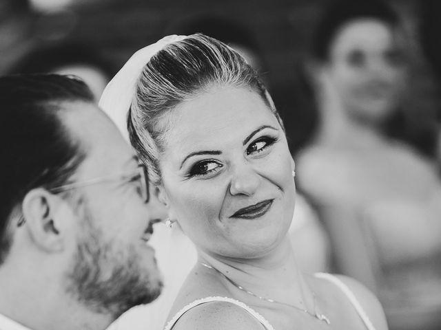 Il matrimonio di Luca e Tiziana a Gaeta, Latina 50
