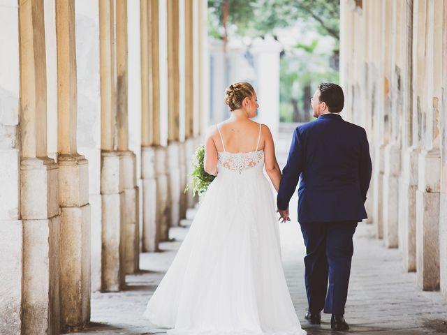 Il matrimonio di Luca e Tiziana a Gaeta, Latina 62