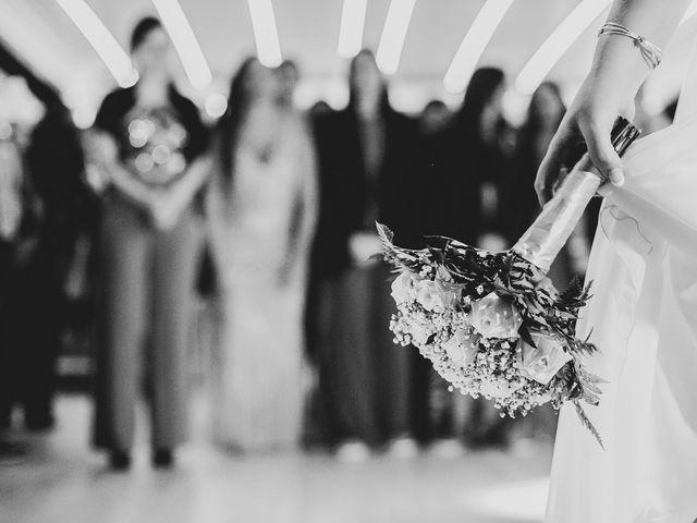 Il matrimonio di Luca e Tiziana a Gaeta, Latina 96