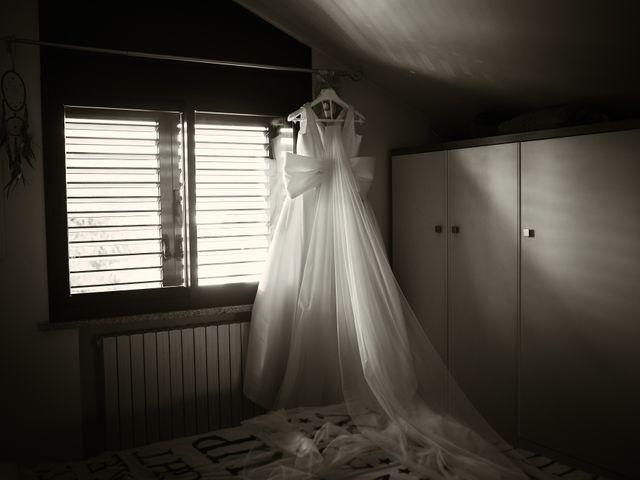 Il matrimonio di Roberta e Roberto a Rimini, Rimini 4