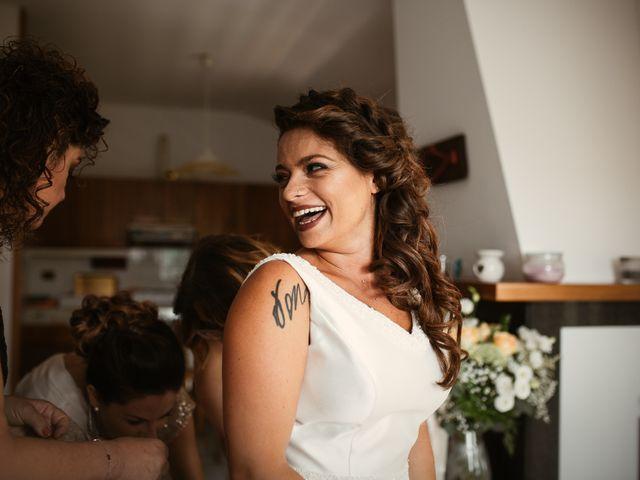 Il matrimonio di Roberta e Roberto a Rimini, Rimini 9