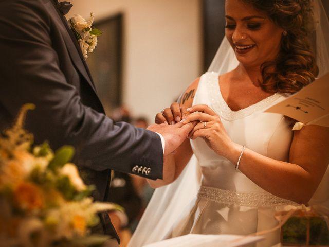 Il matrimonio di Roberta e Roberto a Rimini, Rimini 21