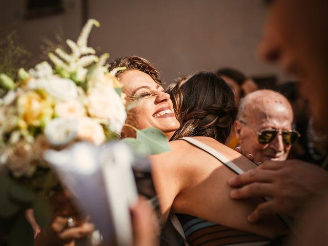 Il matrimonio di Roberta e Roberto a Rimini, Rimini 27