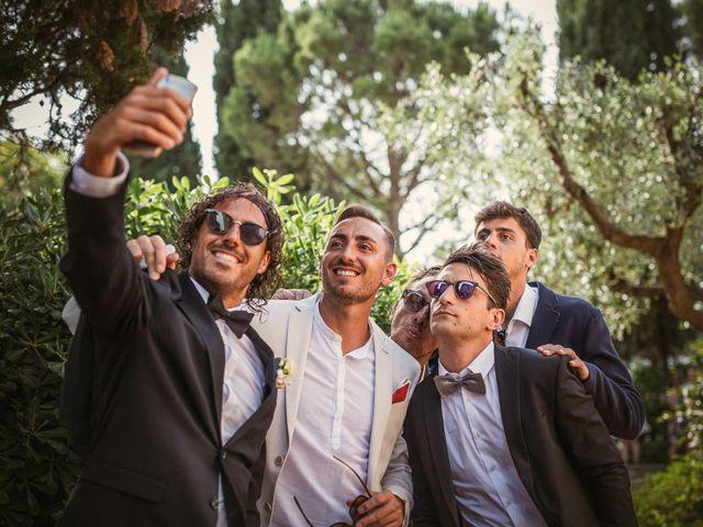 Il matrimonio di Roberta e Roberto a Rimini, Rimini 29