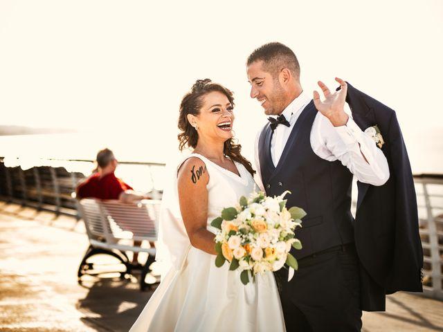 Il matrimonio di Roberta e Roberto a Rimini, Rimini 32