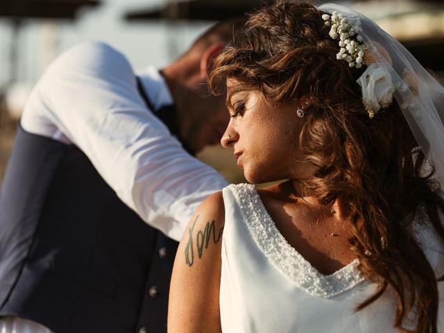 Il matrimonio di Roberta e Roberto a Rimini, Rimini 36