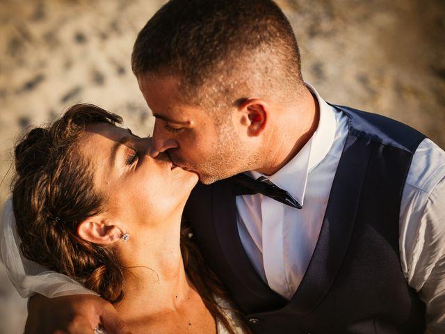 Il matrimonio di Roberta e Roberto a Rimini, Rimini 37