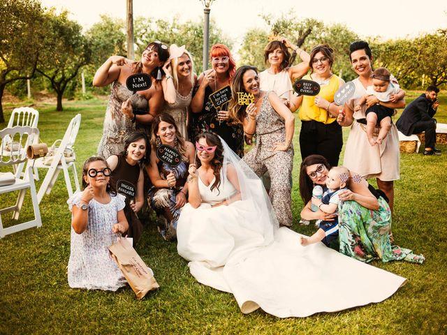 Il matrimonio di Roberta e Roberto a Rimini, Rimini 41
