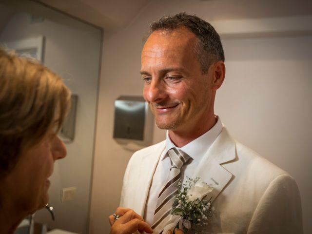Il matrimonio di Fabio e Daniela a Carobbio degli Angeli, Bergamo 13