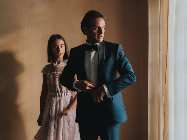 Il matrimonio di Salvatore e Milena a Siracusa, Siracusa 4