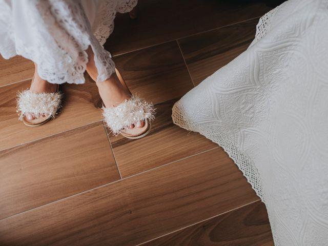 Il matrimonio di Salvatore e Milena a Siracusa, Siracusa 9