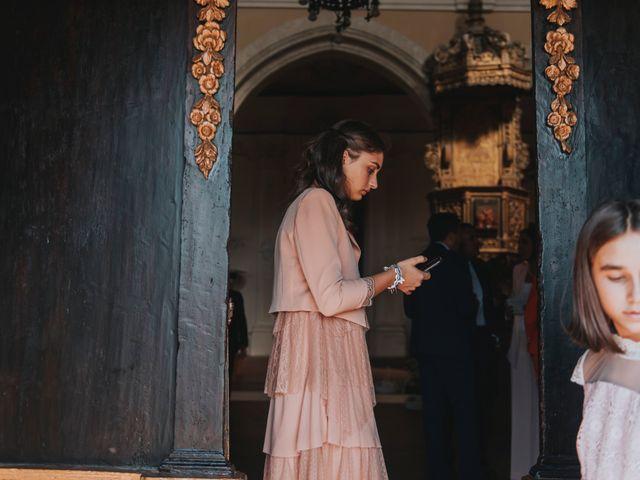 Il matrimonio di Salvatore e Milena a Siracusa, Siracusa 23