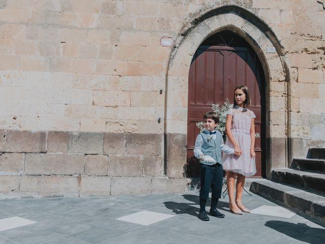 Il matrimonio di Salvatore e Milena a Siracusa, Siracusa 25