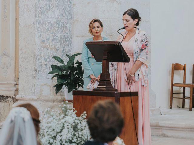 Il matrimonio di Salvatore e Milena a Siracusa, Siracusa 29