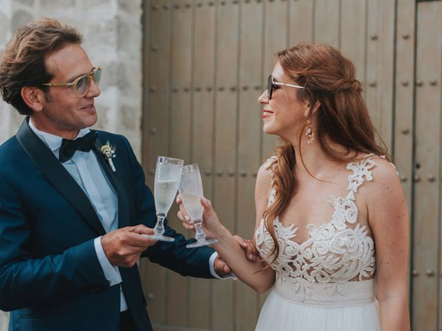 Il matrimonio di Salvatore e Milena a Siracusa, Siracusa 45