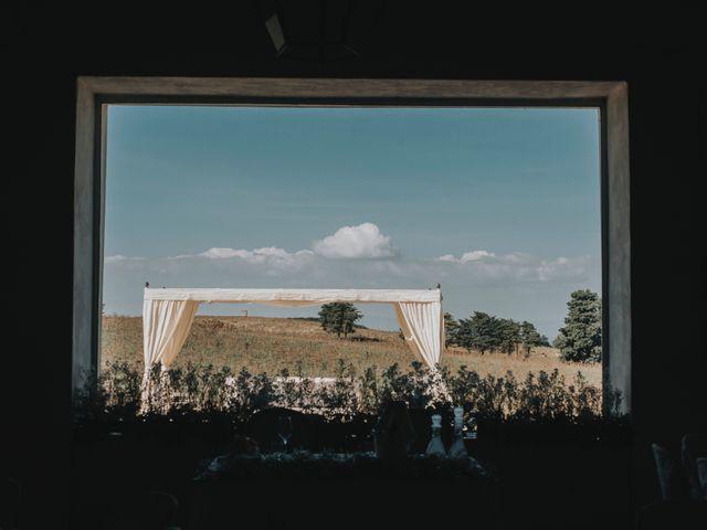 Il matrimonio di Salvatore e Milena a Siracusa, Siracusa 50