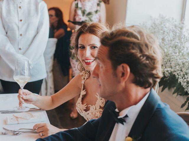 Il matrimonio di Salvatore e Milena a Siracusa, Siracusa 53