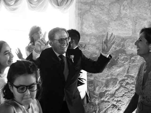 Il matrimonio di Salvatore e Milena a Siracusa, Siracusa 56