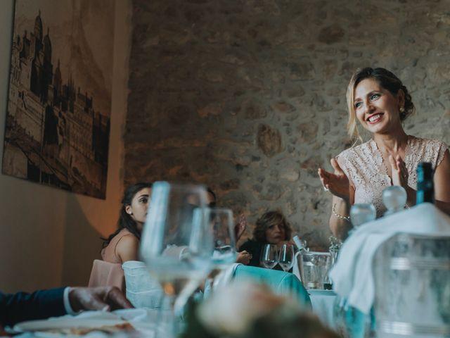 Il matrimonio di Salvatore e Milena a Siracusa, Siracusa 58