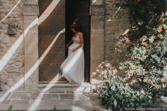 Il matrimonio di Salvatore e Milena a Siracusa, Siracusa 62