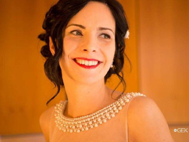 Il matrimonio di Andrea e Anna a Brescia, Brescia 3