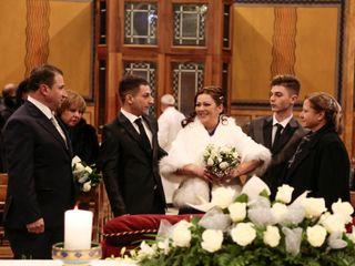 Le nozze di Gloria e Antonello 2